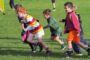 Fylde Rugby Community Foundation October Multi-Sport Camp