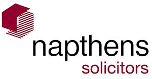 Napthens