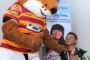 Fylde Rugby Community Foundation deliver two successful rugby camps