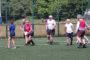 Tilney Smith & Williamson Walking Rugby